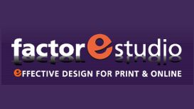 FactorEstudio