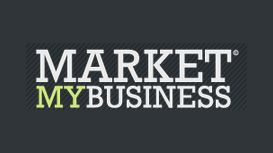Market My Business